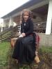 Pálení čarodějnic 30.4. 2014